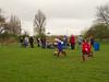 2010-04 EJ Autism Jigsaw Race weekend 05
