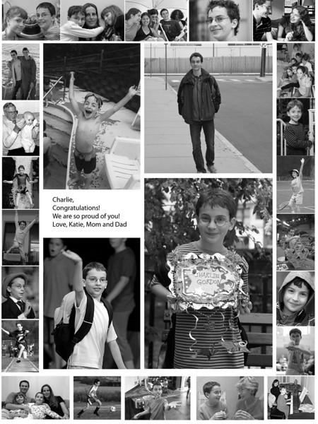 Charlie 2010 Yearbook-sharp jpg