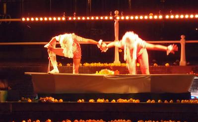 2010 06 Theatre Night Leiden