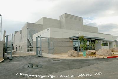 2010-10-14-324