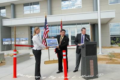 2010-10-14-166