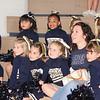 018 2010-11-04 LEAYSA Cheer Extravaganza_1