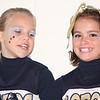 020 2010-11-04 LEAYSA Cheer Extravaganza_1