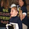003 2010-11-04 LEAYSA Cheer Extravaganza_1