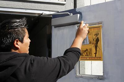 Door Competition 2010