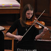 The Fifth Annual Bach Marathon, featuring serious musicians at all levels was Saturday, March 27, 2010, at Maxwell Street Presbyterian Church in Lexington, Ky. Photo by Rich Copley for MSPC.