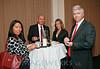pwc 2010 biz award (6 of 97)