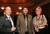 pwc 2010 biz award (16 of 97)