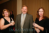 pwc 2010 biz award (17 of 97)