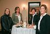 pwc 2010 biz award (7 of 97)