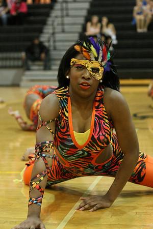 2010-03-06 Chenaulte Dancers Seniors