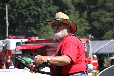 10 06 18 Twin Tier Trac Parade-044