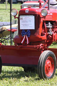 10 06 18 Twin Tier Trac Parade-070