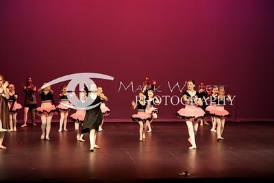 JCSOD Recital_0027