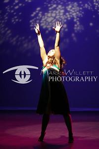 JCSOD Recital_0010