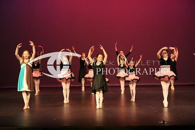 JCSOD Recital_0025