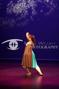 JCSOD Recital_0014