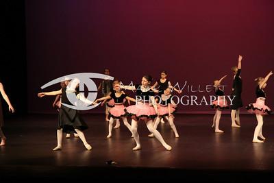 JCSOD Recital_0030
