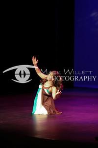JCSOD Recital_0019