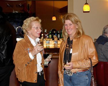 Bonnie & Joan