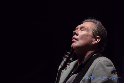 Sonny Moorman at the 2010 Montreal Jazz Festival 2
