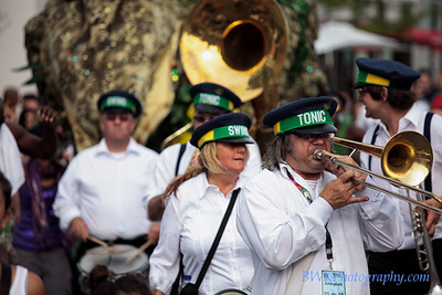 5DII_IMG_9959_2010-06-27 17 50 34