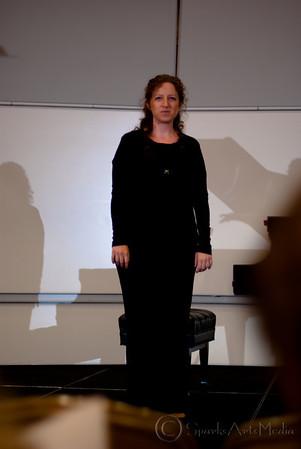 Courtney Huffman-0373