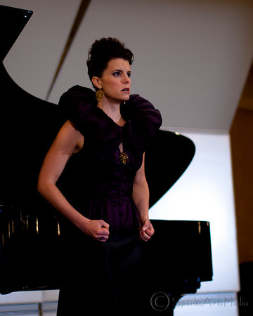 Courtney Huffman-0379