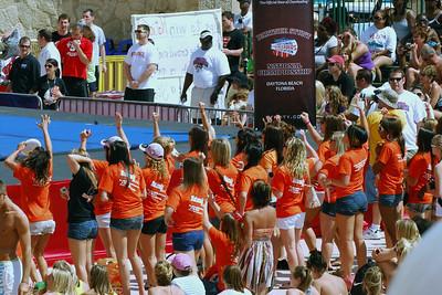 023 NCA NDA Collegiate Cheer  and Dance Championship