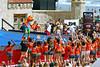021 NCA NDA Collegiate Cheer  and Dance Championship