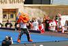 01 NCA NDA Collegiate Cheer  and Dance Championship
