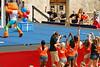 022 NCA NDA Collegiate Cheer  and Dance Championship