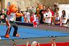014 NCA NDA Collegiate Cheer  and Dance Championship