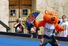 015 NCA NDA Collegiate Cheer  and Dance Championship
