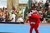 010 NCA NDA Collegiate Cheer  and Dance Championship