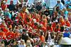 005 NCA NDA Collegiate Cheer  and Dance Championship