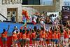 025 NCA NDA Collegiate Cheer  and Dance Championship