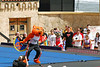 016 NCA NDA Collegiate Cheer  and Dance Championship
