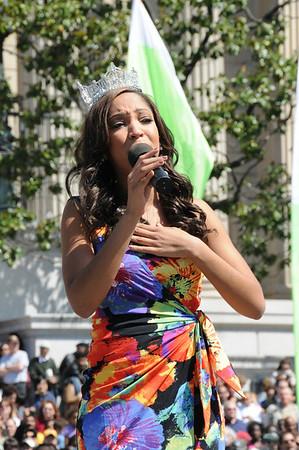 MissAmerica2009-023