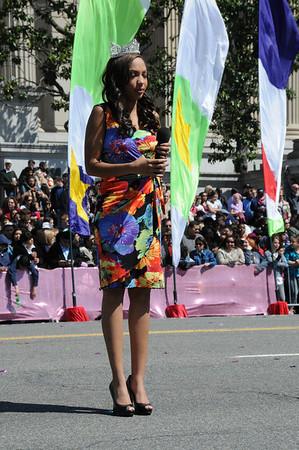 MissAmerica2009-010