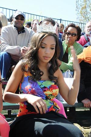 MissAmerica2009-006