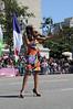 MissAmerica2009-028