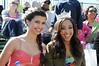 MissAmerica2009-002