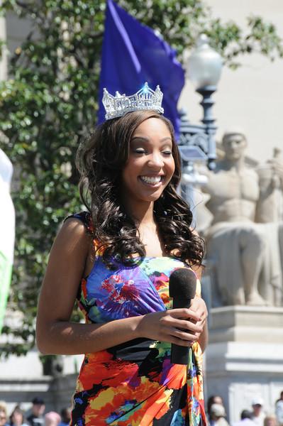 MissAmerica2009-012