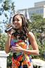 MissAmerica2009-020