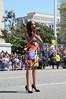 MissAmerica2009-017