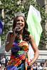 MissAmerica2009-022