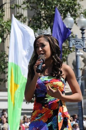 MissAmerica2009-030