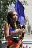 MissAmerica2009-011
