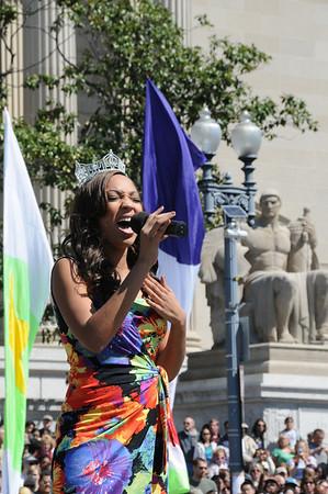 MissAmerica2009-034
